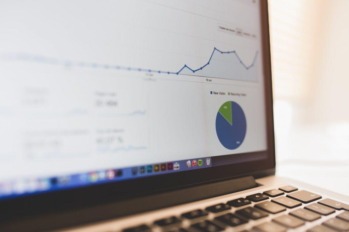 Dlaczego biznes potrzebuje pozycjonować strony www?