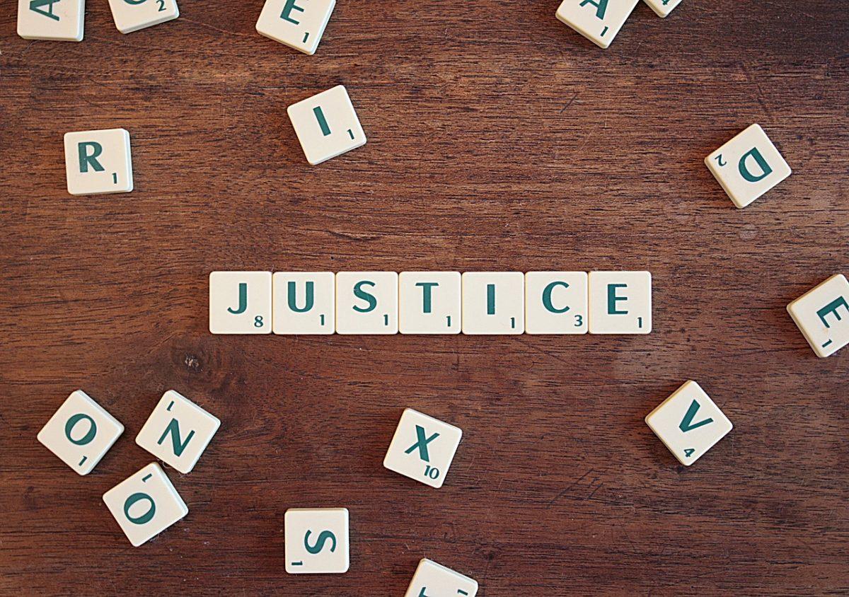 Pomoc w sprawach karnych