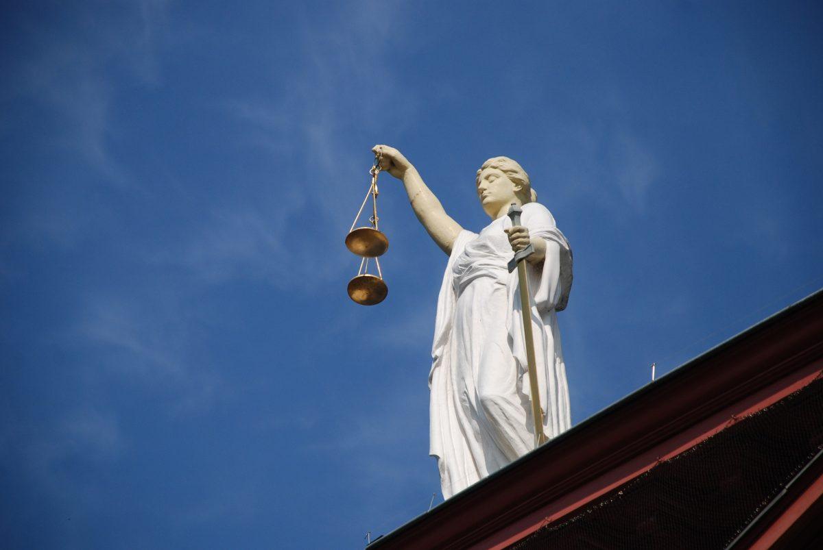 Zakres pomocy kancelarii prawnych