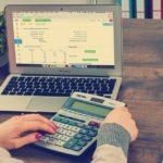 Jak uzyskać zwrot podatku w Hiszpanii?