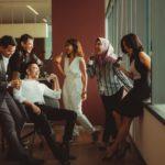 W jaki sposób zorganizować imprezę integracyjną dla swoich pracowników?